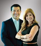 Angel & Patty Hernandez Sell4Free, Real Estate Agent in Whittier, CA