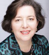 Nancy McAdam, Real Estate Agent in Chicago, IL