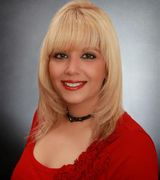 Amber Gill, Agent in katy, TX