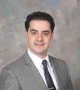 Sebastian Oliveri, Real Estate Agent in West New York, NJ