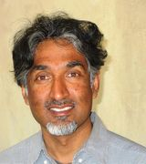 Sanjay Poova…, Real Estate Pro in Arroyo Seco, NM