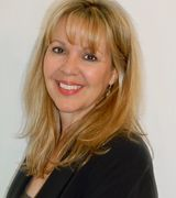 Debbie Mack, Real Estate Agent in Plainfield, IL
