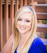 Emily Parker, Real Estate Agent in El Cajon, CA