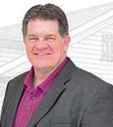 Mark Kelly, Agent in Muncie, IN