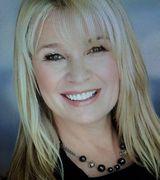 Lynette Sandidge, Agent in Celina, TX