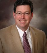 Mark  Anderson, Agent in Independence, IA