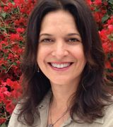 Ellen Philips, Real Estate Agent in Los Angeles, CA