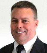 Paul Garrett, Real Estate Pro in Moyock, NC