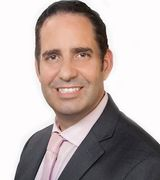 David Bistany, Real Estate Pro in Hoboken, NJ