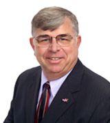 Dan A Vigdal, Real Estate Agent in Lakeville, MN