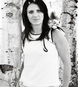 Brittni Radford, Agent in Wasilla, AK