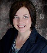 Rhonda Norris, Agent in Rowlett, TX