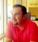 Richard Moushel, Real Estate Agent in Sherman Oaks, CA