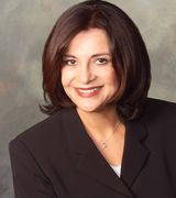 Sylvia Marti…, Real Estate Pro in Riverside, CA