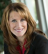 Nicole Pinette, Agent in Highlands Ranch, CO