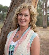 Regina Magid, Real Estate Agent in Santa Barbara, CA