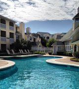 The Broadwat…, Real Estate Pro in Galveston, TX