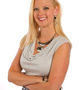 Donna Mizell, Agent in Charleston, SC