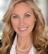 Filippa Edberg-Manuel, Real Estate Agent in New York, NY