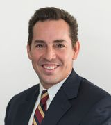 Michael Bruna, Real Estate Agent in San Francisco, CA