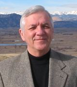 Jerry Russell, Agent in Erie, CO