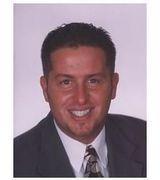 Stephen Levine, Agent in Portland, ME