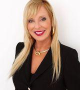 Kimberly Mil…, Real Estate Pro in Bradenton, FL