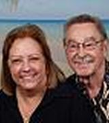 Bill & Barbara Leonard, Agent in Englewood, CO