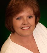 Wanda Laird, Real Estate Agent in Brownsboro Village, KY