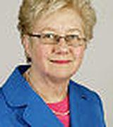 Connie Rusek Lichok, Agent in Buffalo Township, PA