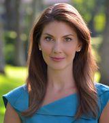 Rebecca Cavallaro, Real Estate Agent in New York, NY