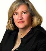 Patti Simkins, Real Estate Pro in Columbus, GA