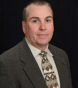 Jim Cole Gro…, Real Estate Pro in Wichita, KS