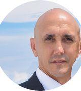 Daniel Coipel, Real Estate Agent in Sunny Isles Beach, FL