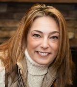 Nella Thomps…, Real Estate Pro in Lincoln, NH