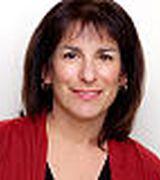 Cheryl Imp, Real Estate Pro in Santa Barbara, CA