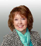 Sharon Geier, Real Estate Agent in Centerville, OH