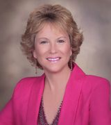Diana Hickey, Agent in Plymouth, MA