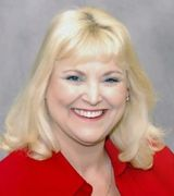 Mary McKinney, Real Estate Pro in Houston, TX
