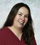 Robin L. Tho…, Real Estate Pro in Bayard, NM