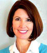 Beth Weber, Agent in Maple Glen, PA
