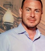 Russell Coso…, Real Estate Pro in West Palm Beach, FL