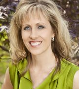 Sandi Bauman, Real Estate Agent in Chico, CA