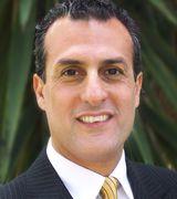 Michael  Javaherian, Real Estate Agent in Boca Raton, FL