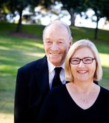 Mary Smith, Real Estate Pro in Carson, CA