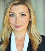 Brooke Ellio…, Real Estate Pro in Los Angeles, CA