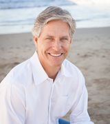 Dunham Stewart, Real Estate Agent in Hermosa Beach, CA