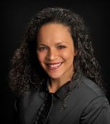 Monica Holvey, Real Estate Pro in Montgomery, TX