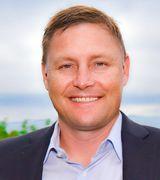 Brad Knowles, Agent in Seattle, WA