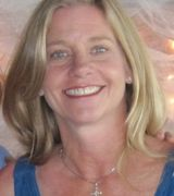 Dorene J. Longfellow, Real Estate Agent in Phoenix, AZ
